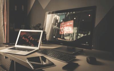 Agencia Digital: ¿Cómo escoger la mejor en diseño web?