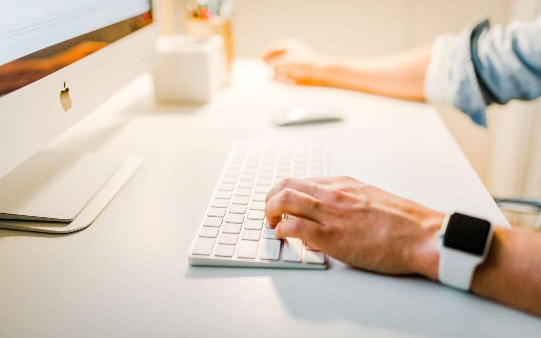 Crear página web gratis: mitos y realidades