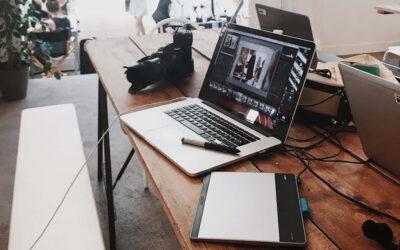 Beneficios de tener un Sitio Web en 2021