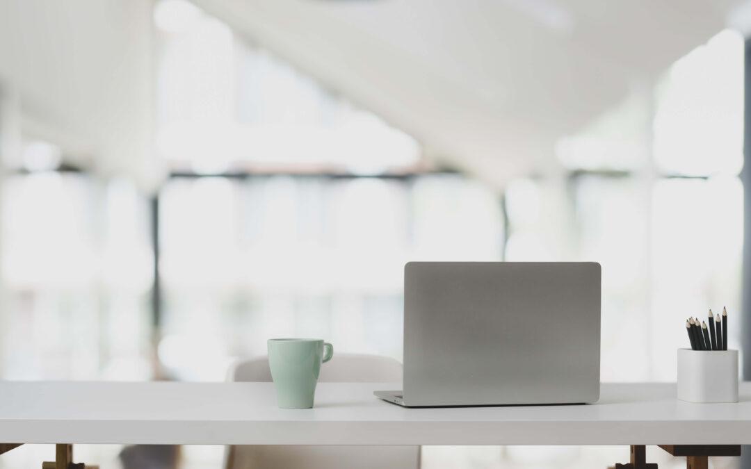 Crear una página web: Herramientas para ser un profesional