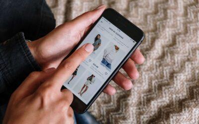 Tienda en línea: 8 ventajas de tener tu propia tienda en 2021