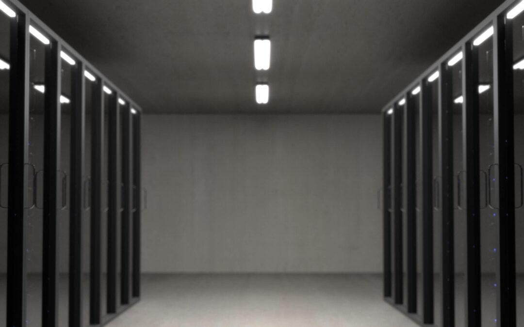 Hospedaje Compartido, VPS y Cloud servidores a tu alcance
