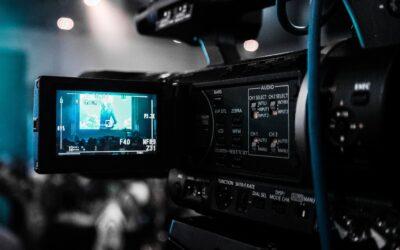 Video corporativo: 5 poderosas razones para invertir