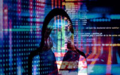 Tienda online de tecnología: 3 casos de éxito para inspirarte